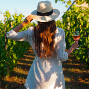 Esperienza: A spasso per la Toscana