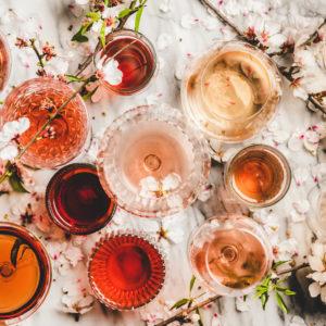 Esperienza: Vini Naturali, vini Artigianali… è tutto chiaro?